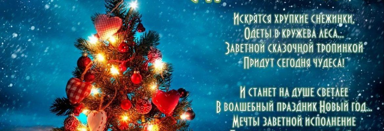 Турпоезд в Великий Устюг 2019 г!
